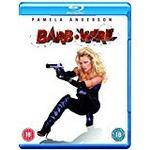 The wire blu ray Filmer Barb Wire [Blu-ray]